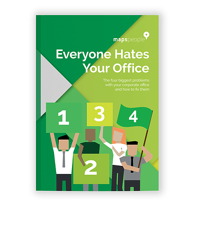 Everyone_hates_your_office_eBook_thumbnail
