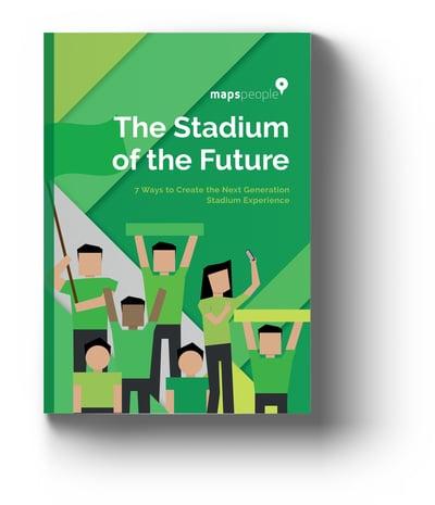 Future_Stadium_Cover_Book_mockup