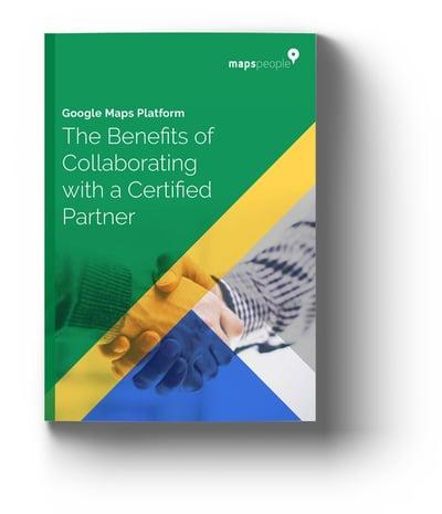 GM_Partner_eBook_Cover_mockup