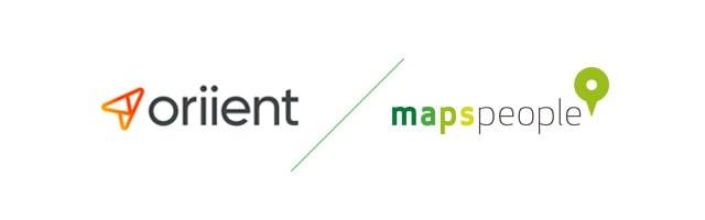 oriient+MapsPeople_2