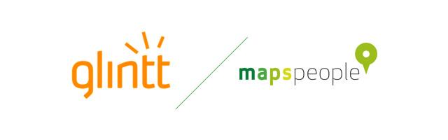 Glintt+MapsPeople