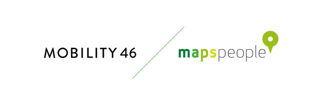 Mobility46+MapsPeople