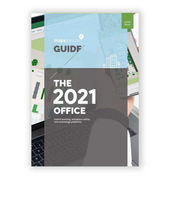 gui_tn_The_2021_Office_032021