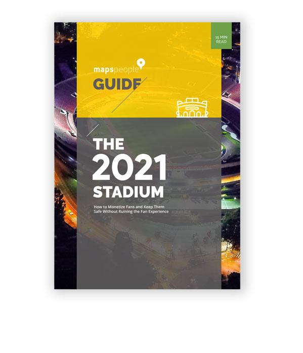 gui_tn_The_2021_Stadium_032021