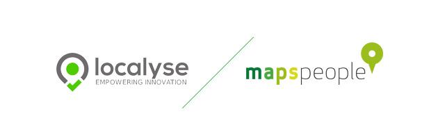 localyse+MapsPeople